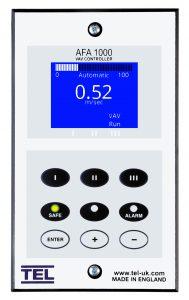 AFA1000/E Dual Output