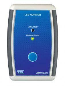 LEV Monitor