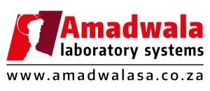 Amadwala