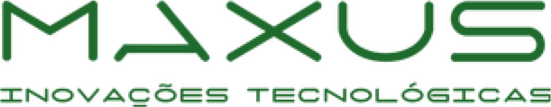 maxus_logo