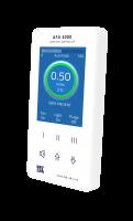 AFA4000-E_Controller-White-Angled-May20