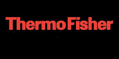 Thermo_Fisher_Scientific-Logo.wine