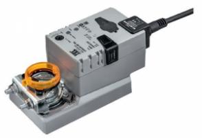 actuator-300x204-300x204