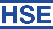 hse_logo@2x