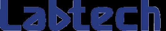 labtech_logo@2x