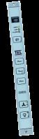 volumetric-controls-3_EDIT